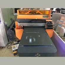 china pvc 3d printer