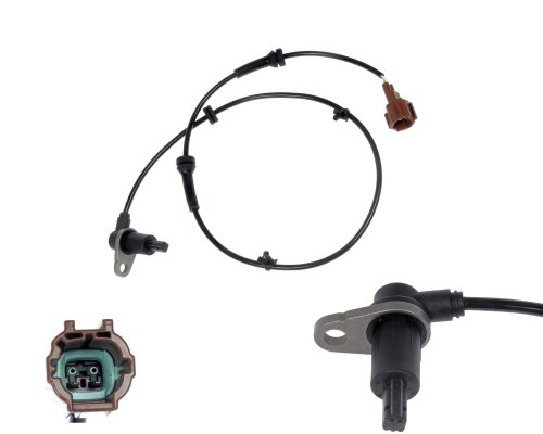 small resolution of get quotations dta abs speed sensor wire harness d47901 2y060 front left or rear left brand new