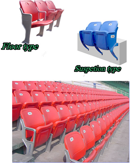 cheap church chairs for sale traditional rocking chair new design plastic stadium /arena seat football,basketball ct-q31 - buy ...