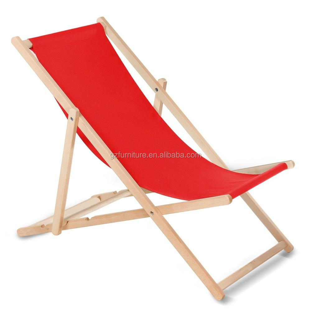 Deck Chair Cushions Folding Wooden Arms Beach Chair Buy Reclining Deck Chair Wood Deck Chair Deck Chair Cushions Product On Alibaba