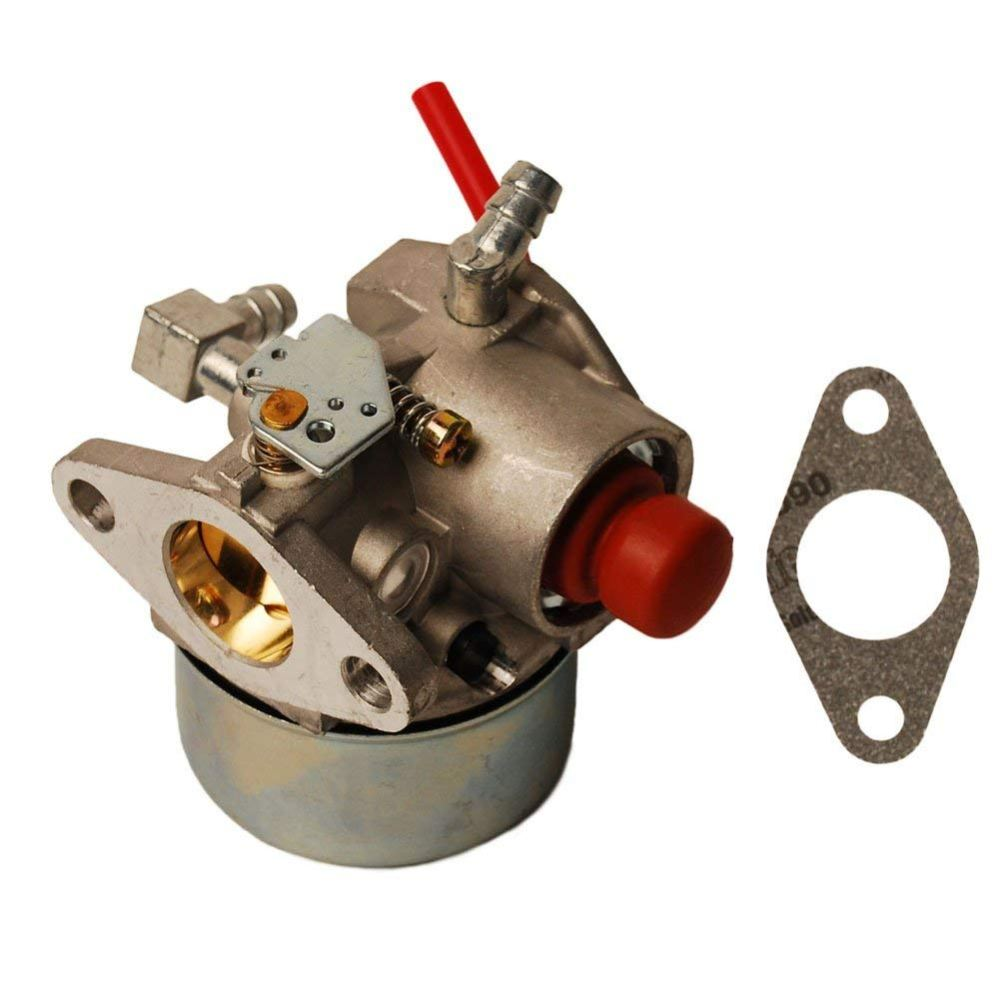 medium resolution of get quotations hifrom carburetor for tecumseh lev100 lev105 640271 640303 toro recycler mower 20014 20016 lawn boy 10367