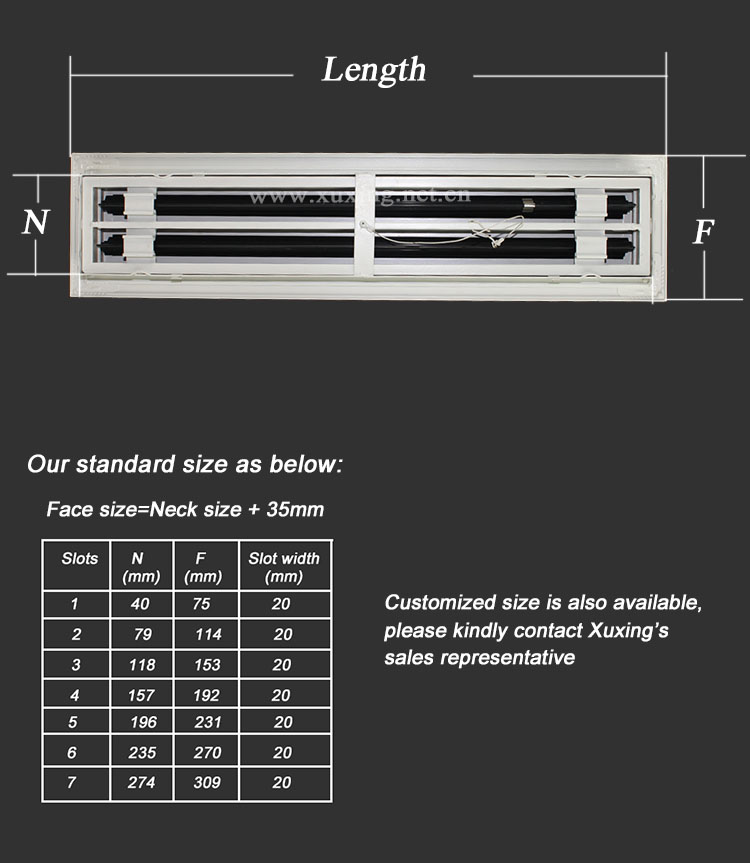 Commercial Oven Dimensions