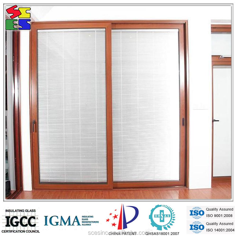 Fashionable Low Price Exterior Decorative Indoor Window