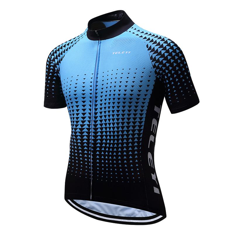 Fashion Cherry Women/'s Cycling Jersey Swing Skirt Sportwear Bicycle Jersey Dress