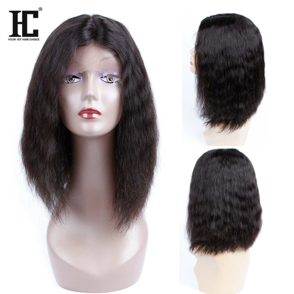For Grey Hair Highlight Kits