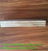 Boat Deck Rubber Flooring - Buy Marine Rubber Flooring ...