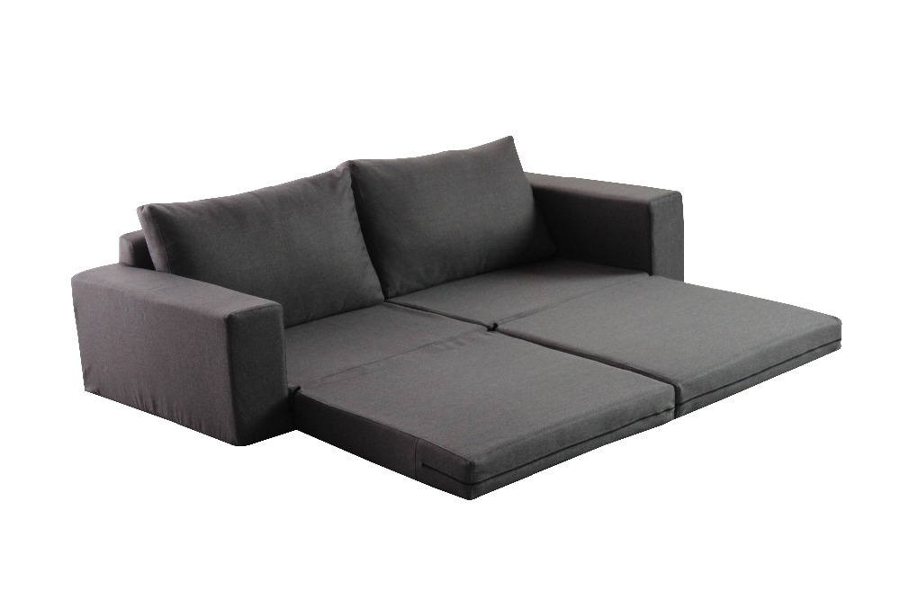 cat tunnel sofa price wicker outdoor lounge play biba salotti for interni hub flexible ...