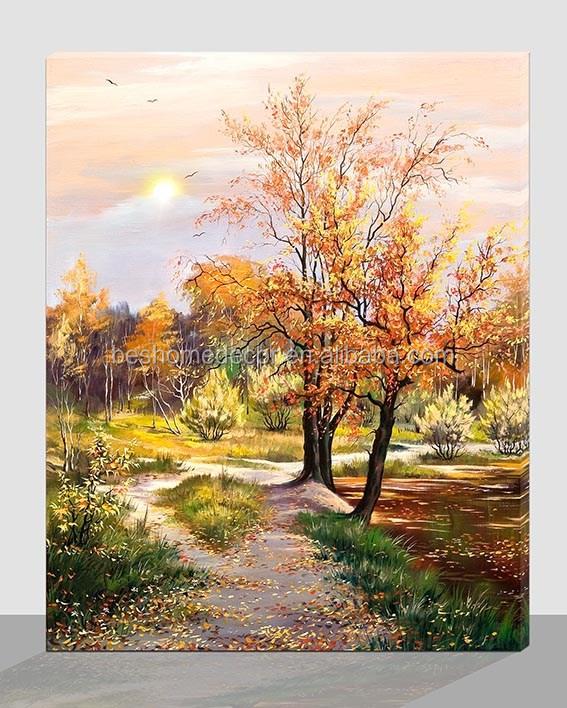 Gambar Naturalisme Pemandangan : gambar, naturalisme, pemandangan, Gambar, Pemandangan, Naturalisme, Kumpulan