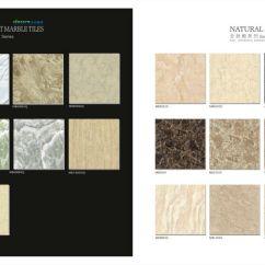 Vitrified Floor Tiles Design For Living Room Rooms With Rugs On Carpet New Model Flooring Ideas Sri Lanka Buy