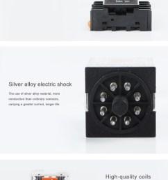 htb1n7ywopxxxxbdxfxxq6xxfxxxy omron type mk2p 8 pin relay buy omron relay mk2p relay 8 pin [ 760 x 1607 Pixel ]