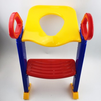 frog potty chair massage parts suppliers folding children s toilet training baby buy product on alibaba