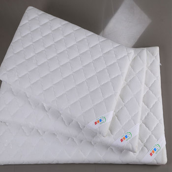 Baby Travel Mattress Price Coconut Coir Cot