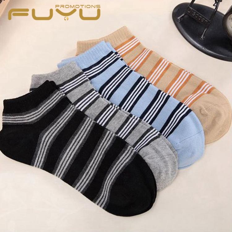 china bio socks wholesale