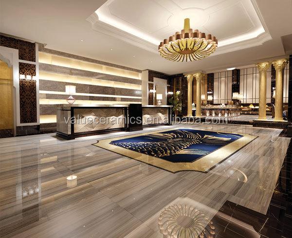 Blue Italian Marble Flooring Designhome Marble Floor