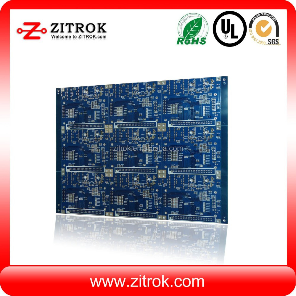medium resolution of led board display circuit diagram high quality bluetooth audio receiver pcb board motherboard for toshiba l650d