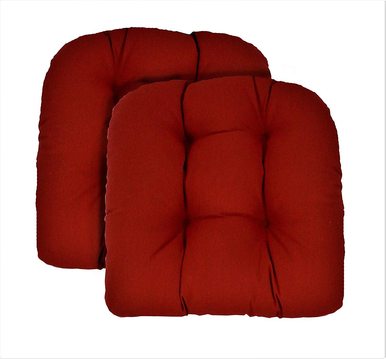 Cheap Sunbrella Adirondack Chair Cushions Find Sunbrella