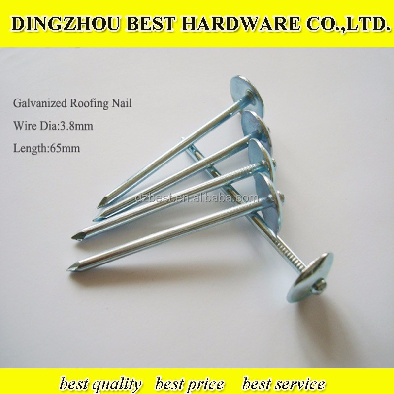 Roofing Nails Size Chart Nail Ftempo Sc 1 St Best Roof 2017