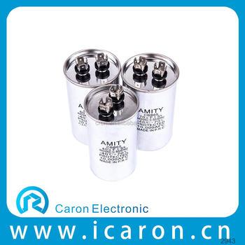 Castor Oil Capacitors Buy Castor Oil Capacitors Capacitor 10f Ccb60 Product On Alibaba Com