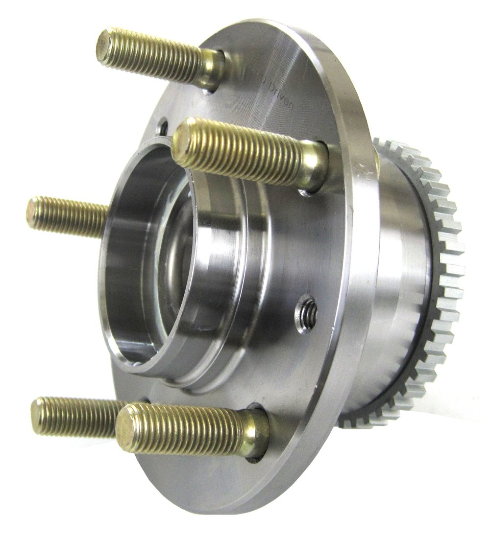 medium resolution of get quotations pro driven 512269 wheel bearing hub assembly rear for mazda millenia mpv prot g
