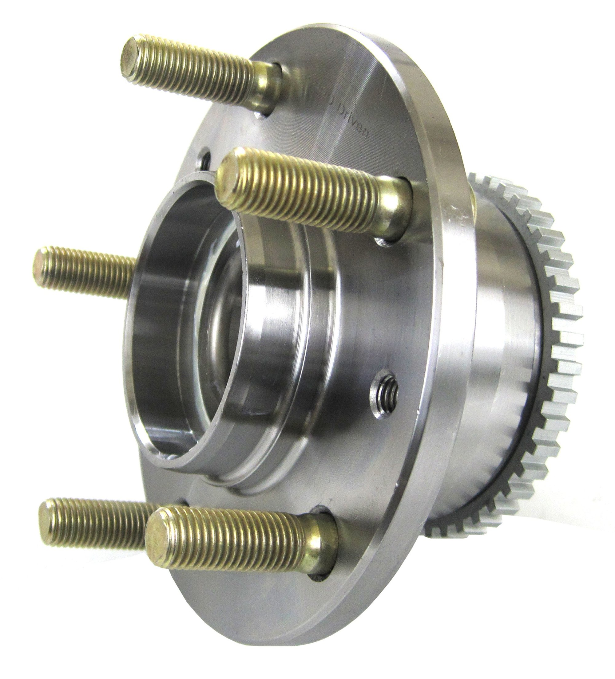 hight resolution of get quotations pro driven 512269 wheel bearing hub assembly rear for mazda millenia mpv prot g