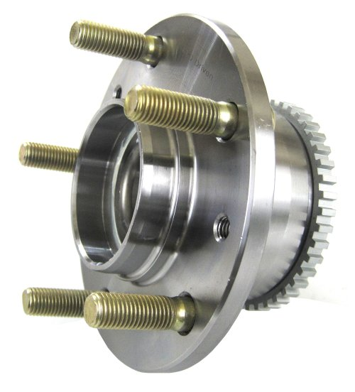 small resolution of get quotations pro driven 512269 wheel bearing hub assembly rear for mazda millenia mpv prot g