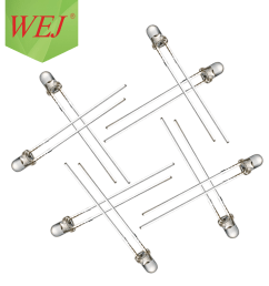 6000 8400k 30ma 3mm round led diode white diffused view 3mm round led diode white diffused wej product details from shenzhen yongerjia industry co  [ 1000 x 1000 Pixel ]