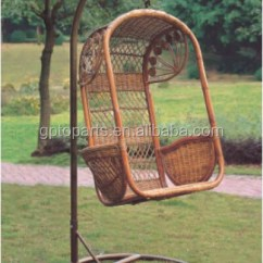 Indoor Swingasan Chair Stidd Accessories Garden Outdoor Double People Hanging - Buy Chair,swing ...