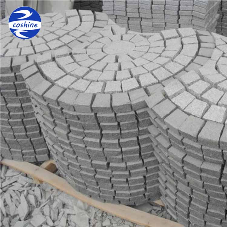 12x12 lower price easy cover landscape grey stone patio pavers buy cheap patio paver stones for sale 12x12 patio pavers landscape stones lowes