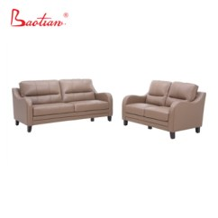 Modern Sofa Designs South Africa Stressless Windsor 2 Seater High Back Simple Set Design Price In Buy