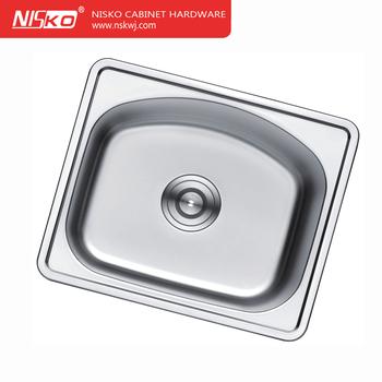 kitchen gutter sink replacement philippines undermount single hole buy