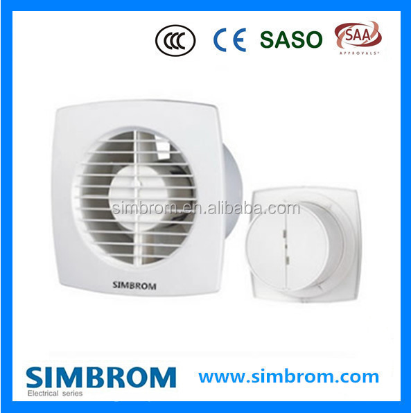 portable ventilation fan for kitchen where to start when remodeling a exhaust price buy ventilating electric