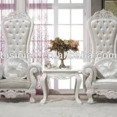 Queen Anne Living Room Sets Images Of Small Grey Rooms Luxury Furniture Elegant Royal Chairs Set Buy