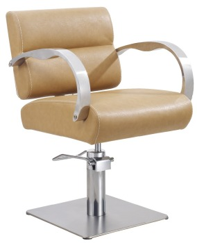 salon chairs for sale desk chair mesh styling used hair view