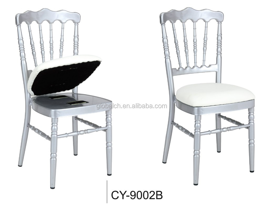 Bamboo Chairs Wedding Acrylic Bamboo Chairs Acrylic Clear Bamboo Chiavari Chair Buy Dining Chair Banquet Chair Restaurant Chair Product On Alibaba