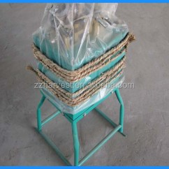 Folding Chair In Rajkot Covers Rental Orlando Wire Nail Cutter Raw Material For Making Machine