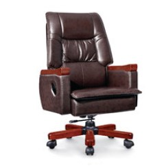 Executive Revolving Chair Specifications Pillow For Bed Office Specification Suppliers And Manufacturers At Alibaba Com