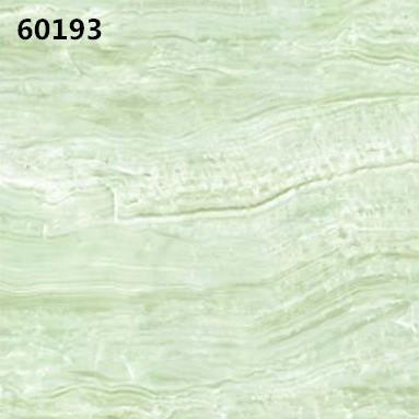 glazed polished green onyx green marble look porcelain tile buy green marble porcelain tile marble look porcelain tile marble tiles product on