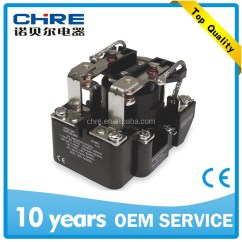 Yokoyama Control Transformer Wiring Diagram Bones Human Skeleton Somurich Com China Open Power Relay Manufacturers And