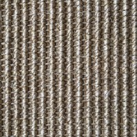 Outdoor Indoor Sisal Carpet In China - Buy Sisal Carpet ...