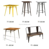 Popular Cheaper Price Powder Coating Commercial Furniture ...