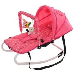 Baby Sleeping Chair Ergonomic Nottingham 2018 Rocking Oem Factorybaby Swing Bouncer Professional Manufacturer