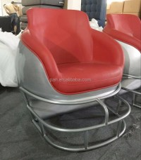 Ncaa Ohio State University Football Helmet Chair Furniture ...