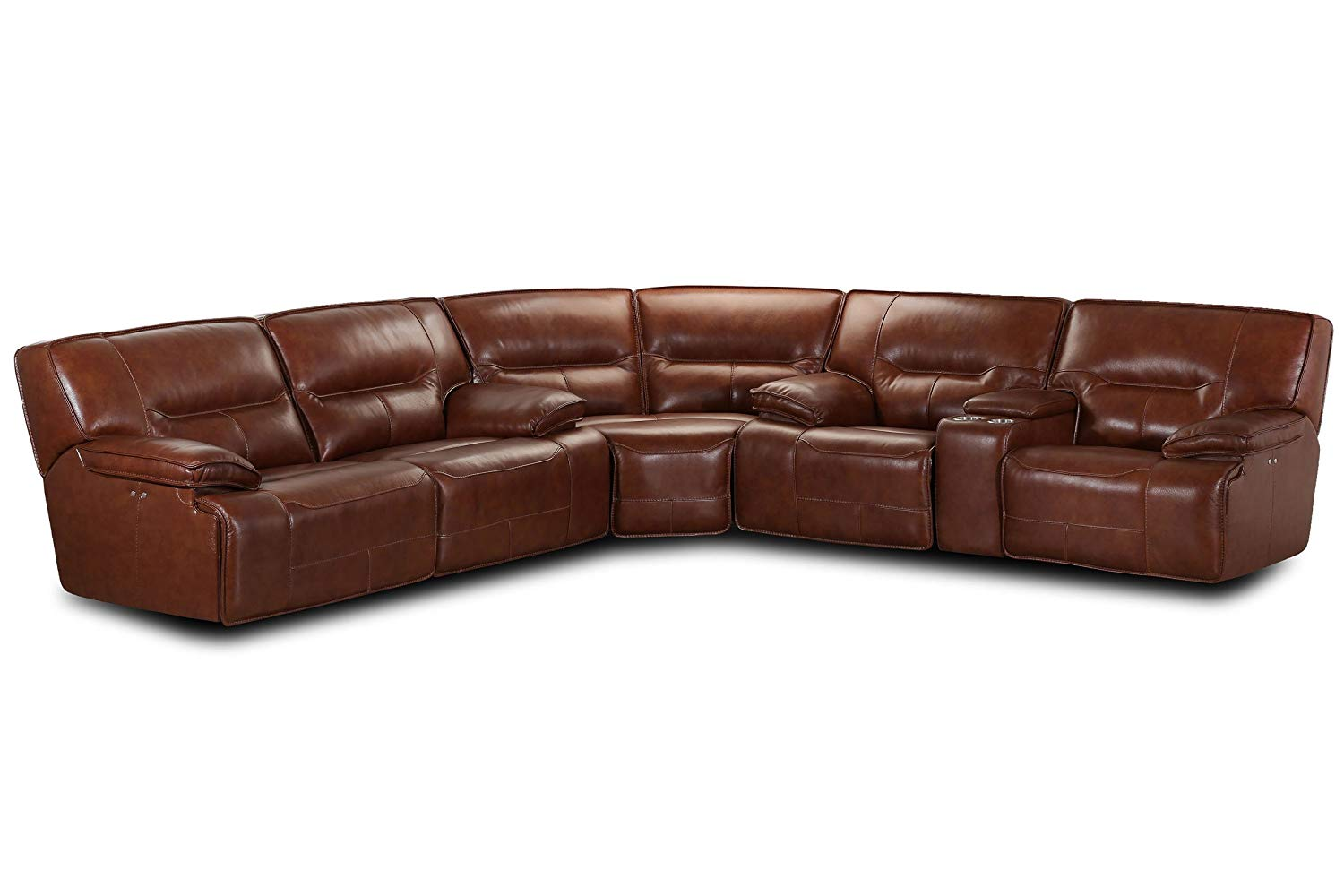lane dual power reclining sofa wesley hall signature cheap sectional find deals get quotations drake leather