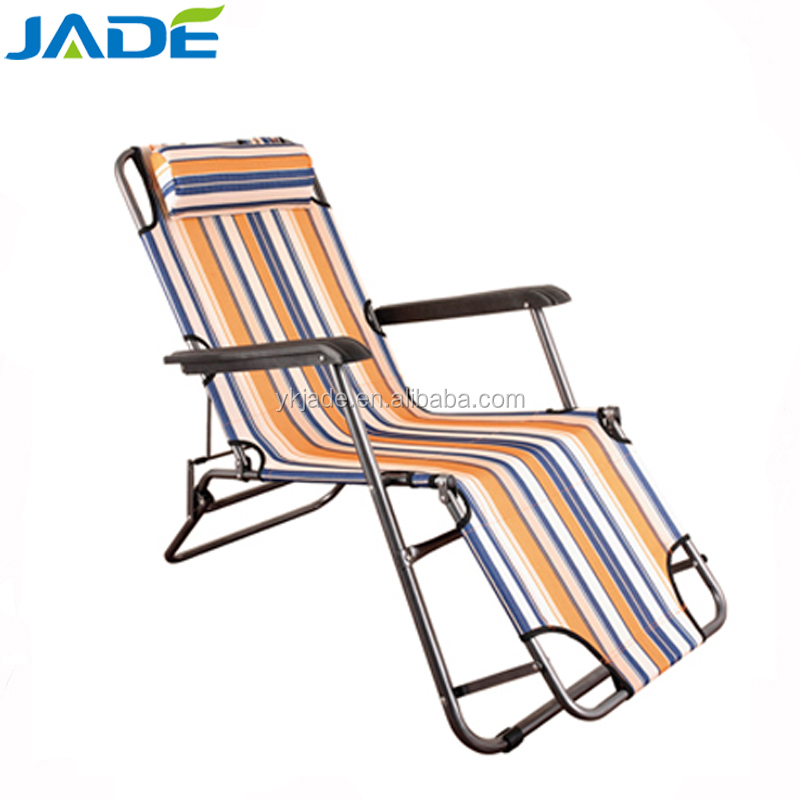 hanging chair aldi spandex covers for sale wholesale outdoor lounge 180 degree reclining sun loungers both seat and sleep