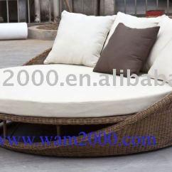 Outdoor Rattan Armchair Uk Skyline Furniture Chair Reviews Patio Garden Aluminum Round Pe For Buy
