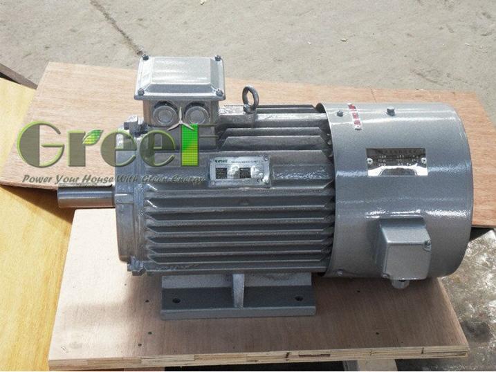 Inverter Generator Won39t Produce Power Electronics Forums