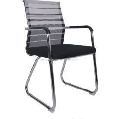Steel Chair Manufacturing Process Handmade Dining Relaxing Mesh Txw 5029 Buy Office Product On Alibaba Com