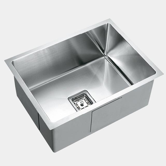 customized handmade above counter stainless steel kitchen sink stand under counter kitchen sink buy above counter stainless steel kitchen sink