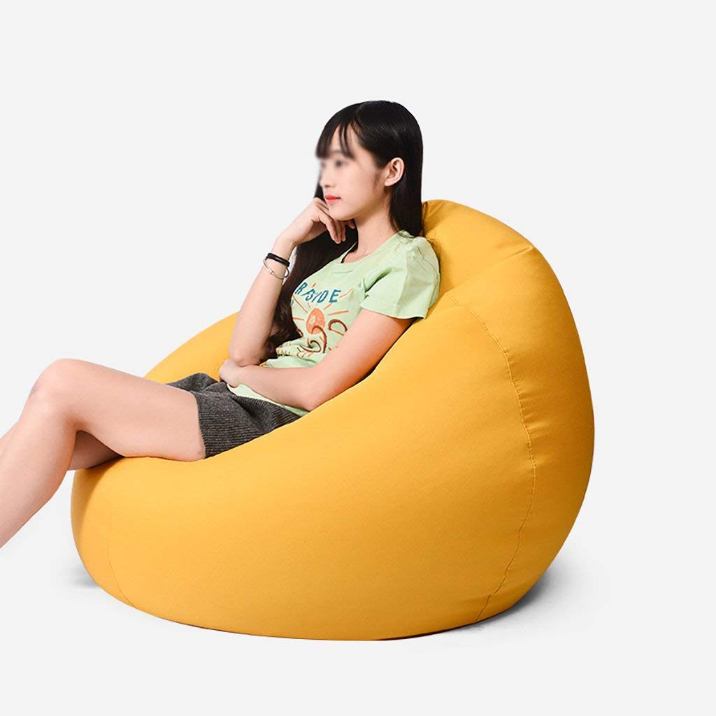 Mini Bean Bag Chair Buy Beanbag Cube Chair Is A Welcome Piece Of Bedroom Furniture