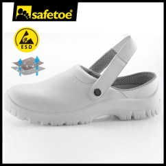 Kitchen Safe Shoes Aid Mixer Colors 高品质钢脚趾厨房安全鞋为夫人 Buy 女士厨房鞋 钢趾厨房鞋